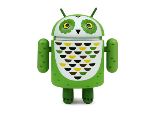Android_S3_Owl_Front_800