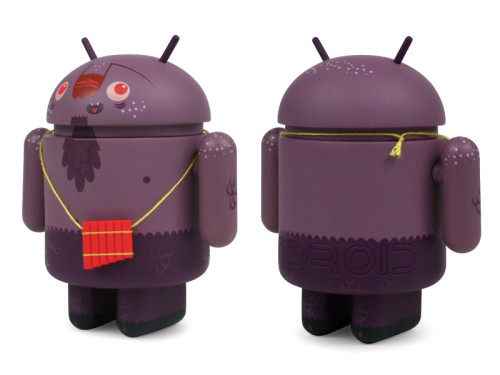 Android_S3_Pandroid_3Quarter_800
