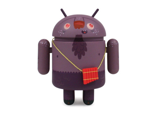 Android_S3_Pandroid_Front_800