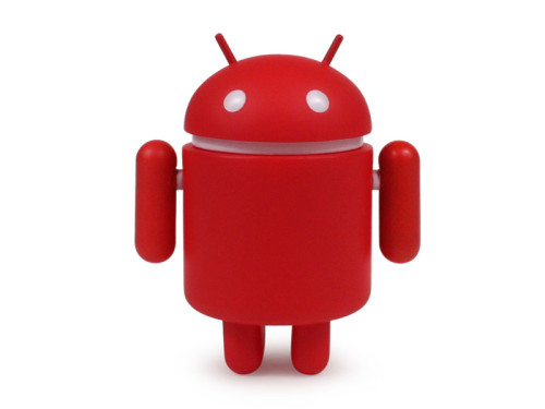Android_S3_Red_Front_800