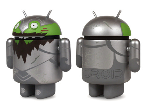 Android_S3_SirKnightly_3Quarter_800
