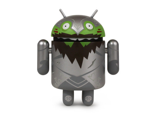 Android_S3_SirKnightly_Front_800