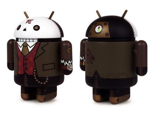 Android_S3_Skully_3Quarter_800