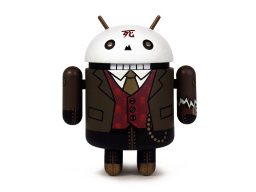 Android_S3_Skully_Front_800