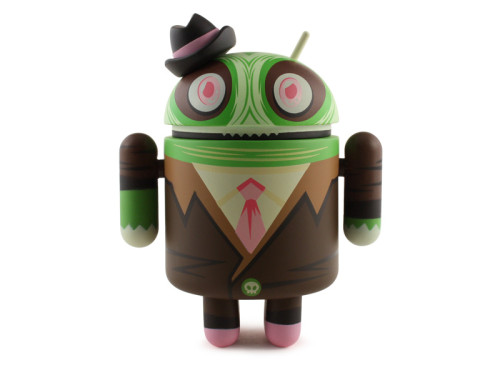 Android_S3_UncleRawr_Front_800