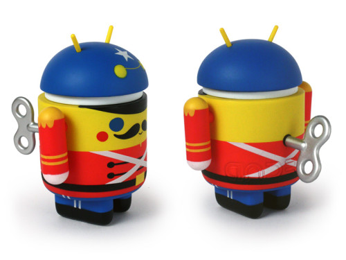 Android_ToySoldier_3Quarter_800