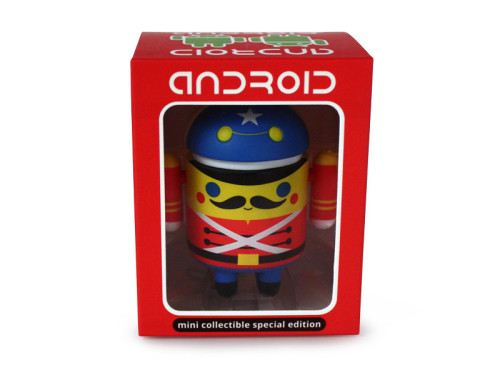 Android_ToySoldier_Box_800