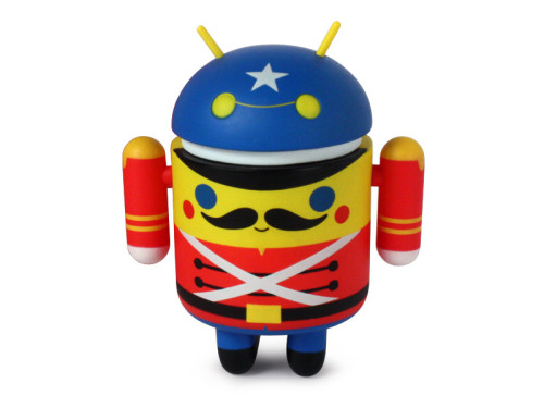 Android_ToySoldier_Front_800