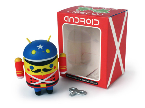 Android_ToySoldier_WithBox_800