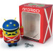 Android_ToySoldier_WithBox_800 thumbnail