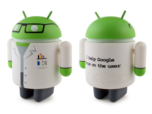 Android_UXResearcher_800