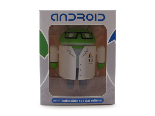 Android_UXResearcher_Box_800