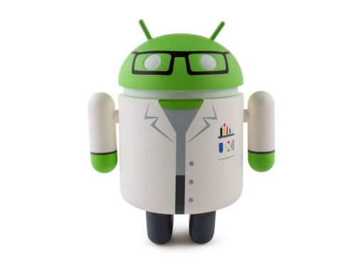 Android_UXResearcher_Front_800