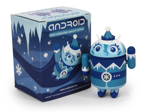 Frankie-Frost_Android-2_800