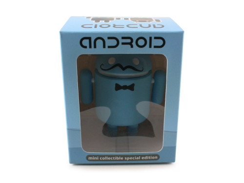 Google_SchemerAndroid_Box_800
