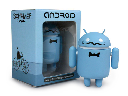 Google_SchemerAndroid_WithBox_800