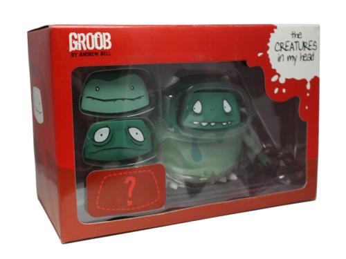 Groob_Goo_Box_800