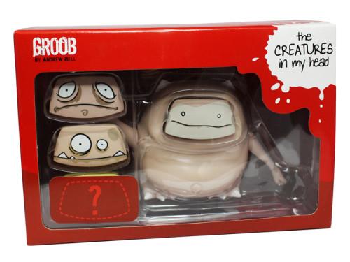 Groob_Nude_Box_800