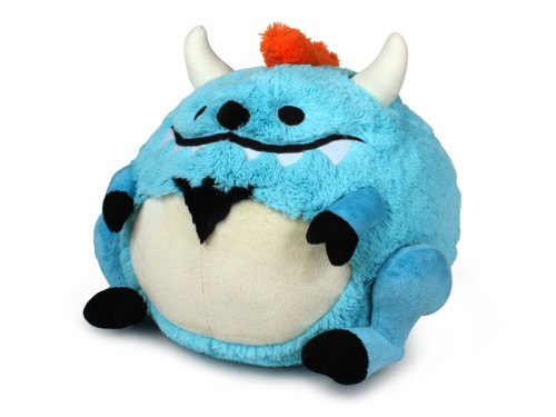 Squishable_Devil_3Quarter_800