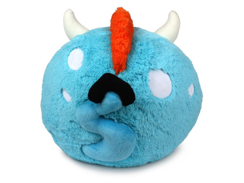 Squishable_Devil_Back_800