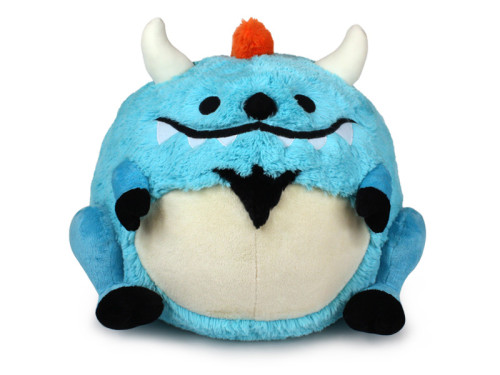Squishable_Devil_Front_800
