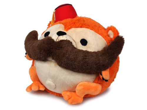 Squishable_Fezzy_3Quarter_800