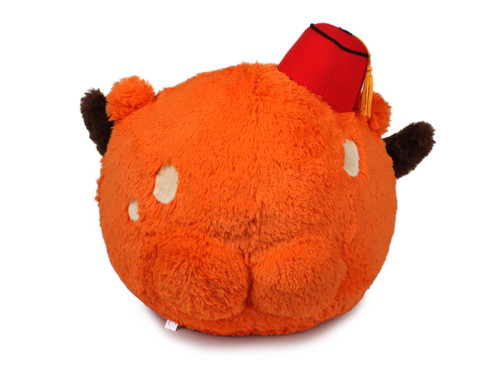 Squishable_Fezzy_Back_800