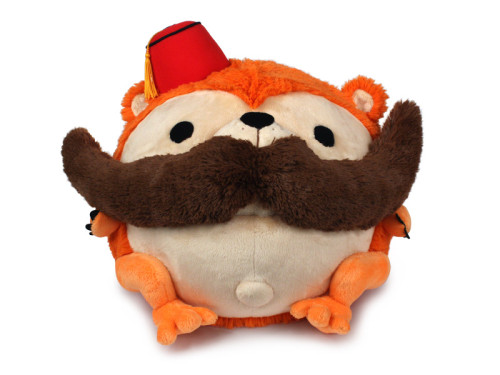Squishable_Fezzy_Front_800