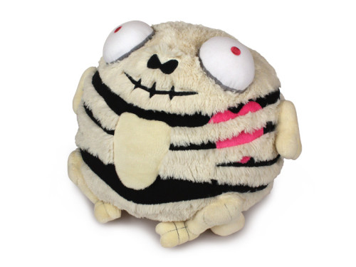 Squishable_Skele_3Quarter_800