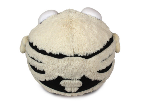 Squishable_Skele_Back_800