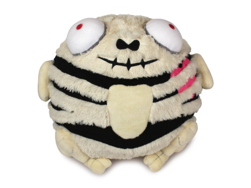 Squishable_Skele_Front_800