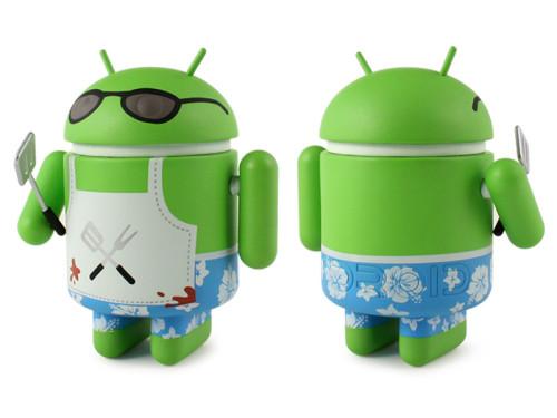 Summer2012_Android_GrillMaster_Blue_3Quarter_800
