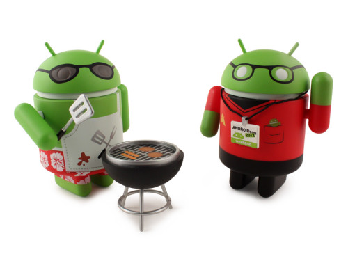 Summer2012_Android_Red_Both_800