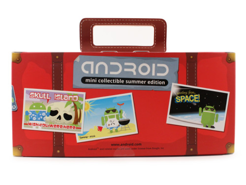 Summer2012_Android_Red_BoxBack_800