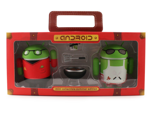 Summer2012_Android_Red_BoxFront_800