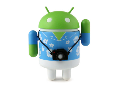 Summer2012_Android_Tourist_Blue_Front_800