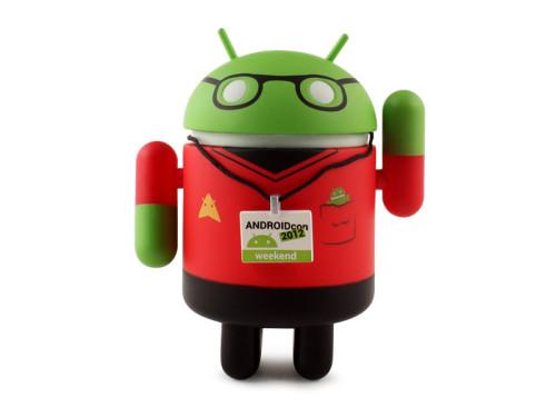 Summer2012_Android_Trekkie_Front_800