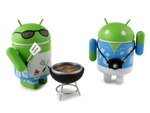 Summer2012_Android_aBlue_Both_800