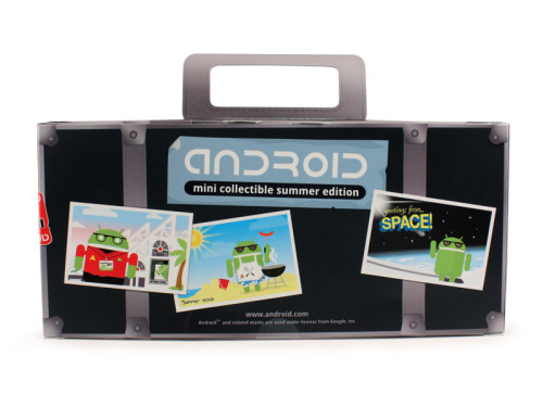 Summer2012_Android_xBlue_BoxBack_800