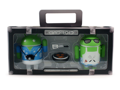 Summer2012_Android_xBlue_BoxFront_800