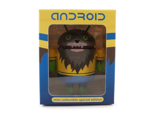 Werewolf_Android_Box_800