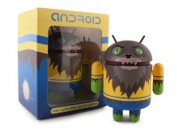 Werewolf_Android_FigureWithBox_800