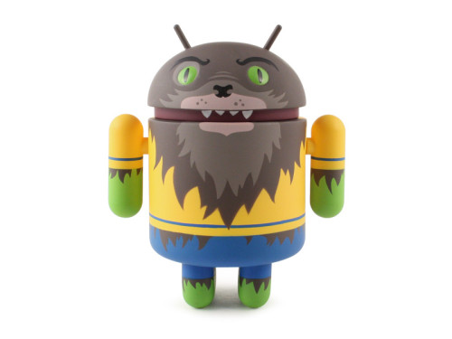 Werewolf_Android_Front_800