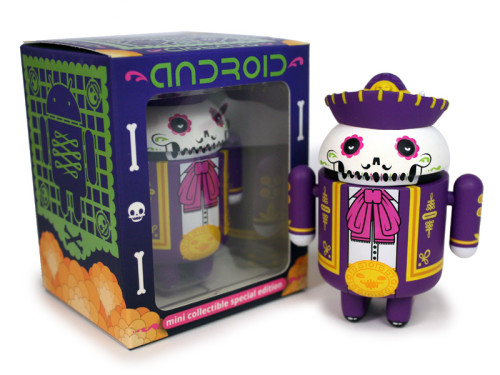 android-calaveroid-2_800