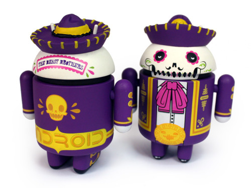 android-calaveroid-3_800