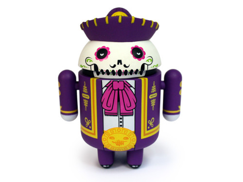 android-calaveroid-6_800