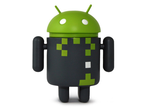 android-s1-10a