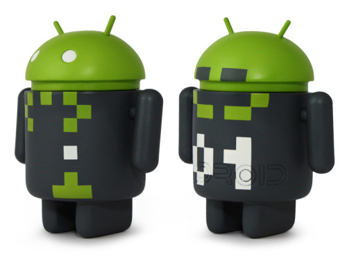 android-s1-10b