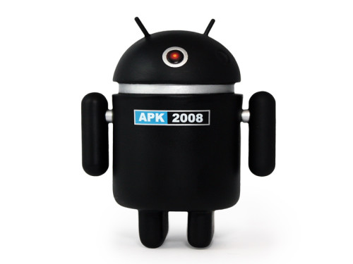 android-s1-11a