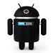 android-s1-11a thumbnail